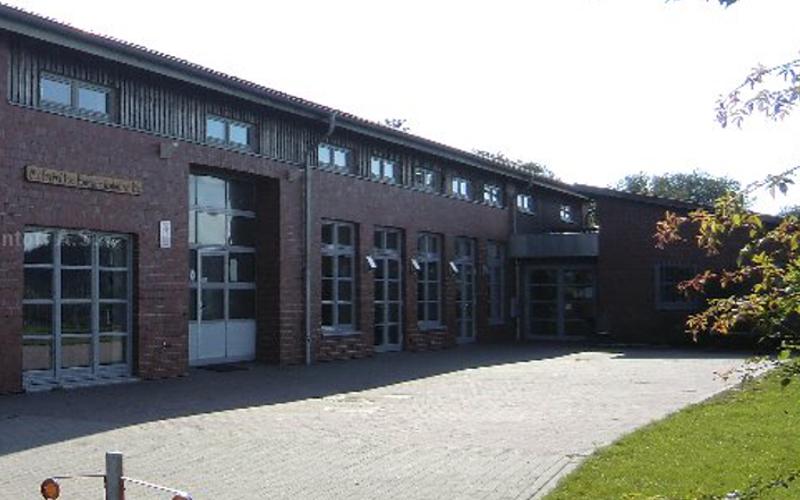 568. öffentliche Gemeindevertretersitzung der Gemeinde Wentorf A.S.