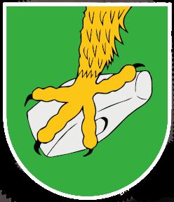 Gemeinde Wentorf A.S.